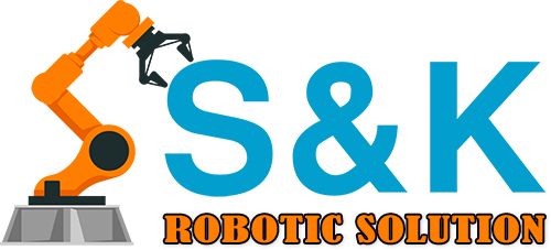 logo-s&k-robotic-solution